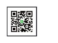LINE@配信中いち早く情報をゲット