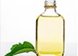自然療法、ひまし油パックについて詳細はこちら