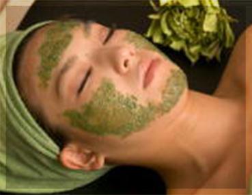世界8か国の医療機関、 美容外科、 皮膚科で行っている美容法です