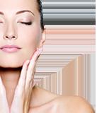 フェイシャル & スキンケア・肌のトラブル改善・小顔矯正・アンチエイジング