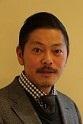 株式会社SLY代表取締役 飯島様